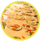circle_catering